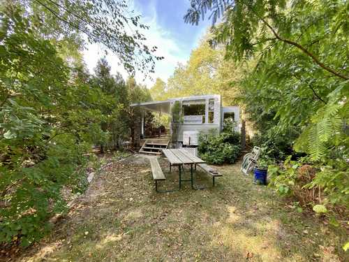 $66,200 - 1Br/1Ba -  for Sale in Saugatuck