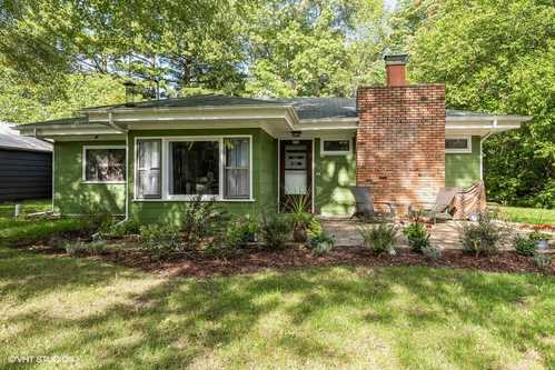 $389,900 - 2Br/1Ba -  for Sale in New Buffalo