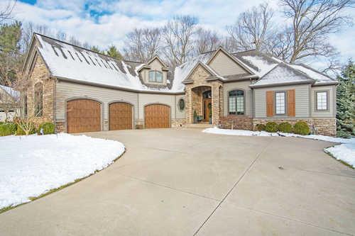 $895,000 - 5Br/5Ba -  for Sale in Spring Lake