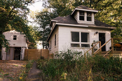 $285,000 - 2Br/1Ba -  for Sale in New Buffalo