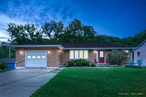 $380,000 - 4Br/2Ba -  for Sale in New Buffalo