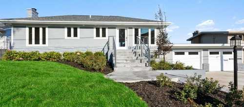 $2,250,000 - 3Br/3Ba -  for Sale in New Buffalo