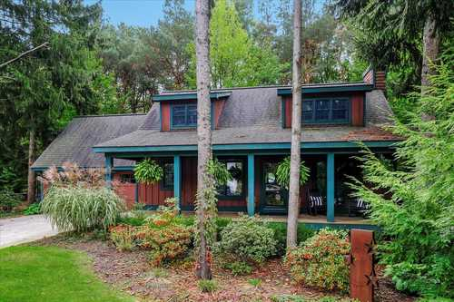 $535,000 - 3Br/3Ba -  for Sale in Saugatuck