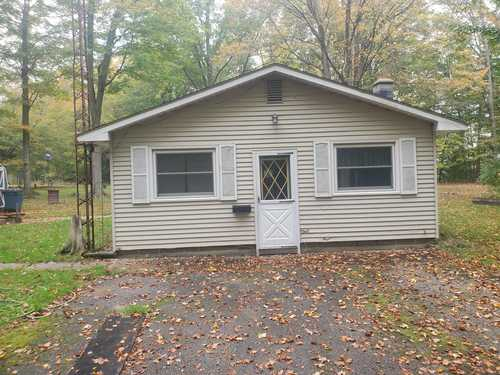 $125,000 - 2Br/1Ba -  for Sale in Manistee