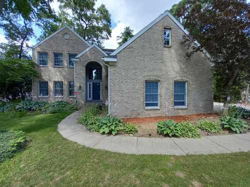 $570,000 - 6Br/4Ba -  for Sale in Spring Lake