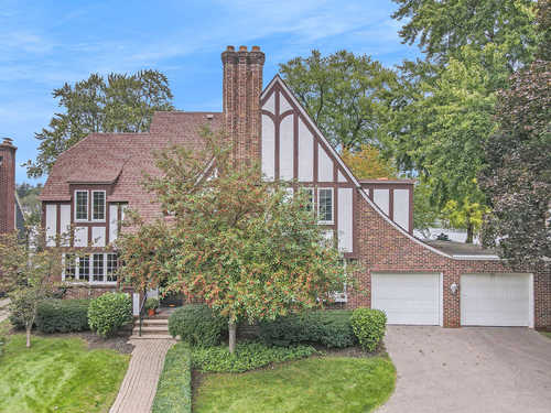 $1,250,000 - 4Br/3Ba -  for Sale in East Grand Rapids