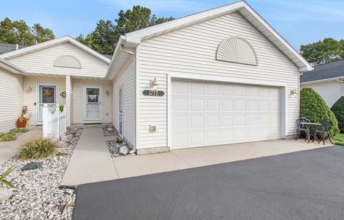 $305,000 - 3Br/3Ba -  for Sale in Manistee