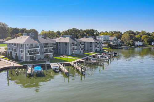 $399,900 - 2Br/2Ba -  for Sale in Spring Lake