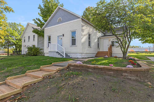 $199,900 - 3Br/1Ba -  for Sale in Spring Lake
