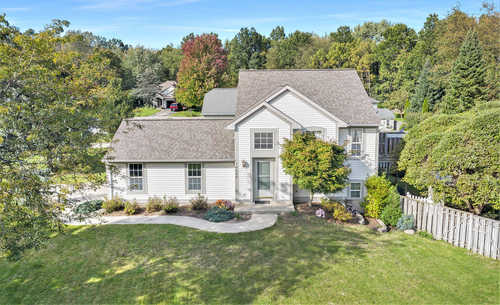 $299,900 - 3Br/2Ba -  for Sale in Holland