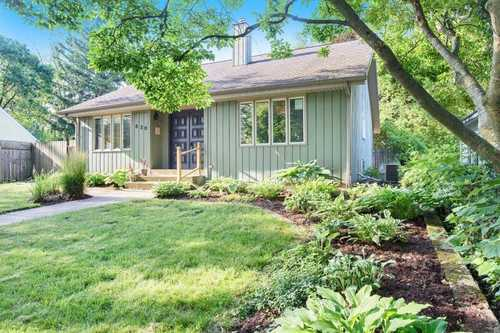$350,000 - 4Br/3Ba -  for Sale in South Haven