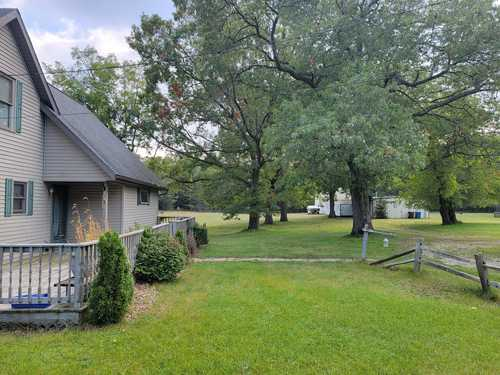 $295,000 - 4Br/3Ba -  for Sale in Manistee