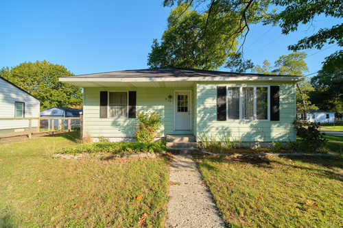 $120,000 - 2Br/1Ba -  for Sale in Montague