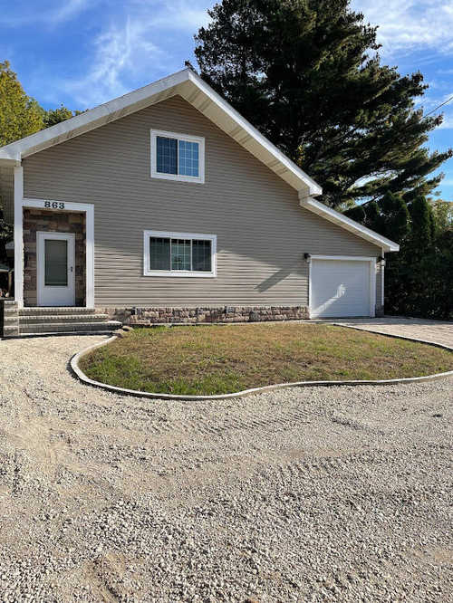 $275,000 - 3Br/1Ba -  for Sale in South Haven