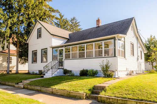 $215,000 - 3Br/1Ba -  for Sale in St. Joseph