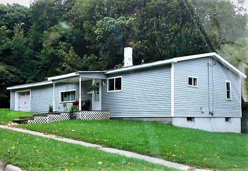 $149,900 - 2Br/1Ba -  for Sale in Manistee