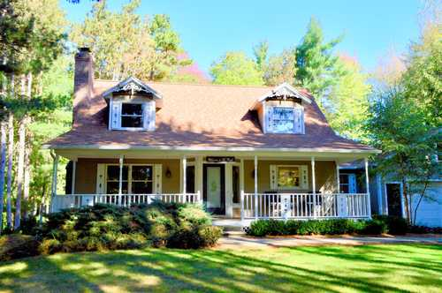 $445,000 - 4Br/4Ba -  for Sale in Holland