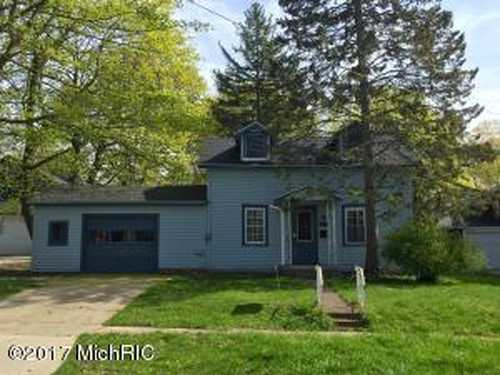 $139,000 - 3Br/1Ba -  for Sale in Manistee