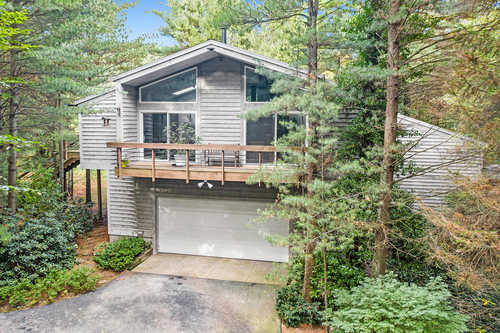 $449,900 - 3Br/3Ba -  for Sale in Grand Haven