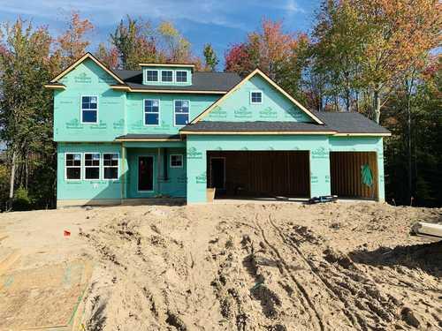 $514,900 - 4Br/3Ba -  for Sale in Spring Lake