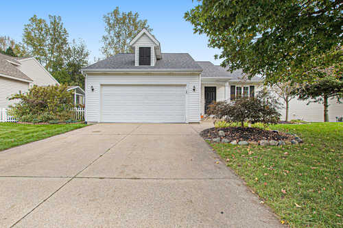 $279,900 - 4Br/2Ba -  for Sale in Holland