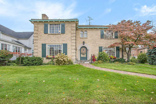 $495,000 - 4Br/3Ba -  for Sale in Holland
