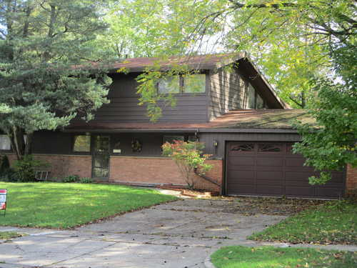 $434,900 - 5Br/2Ba -  for Sale in East Grand Rapids