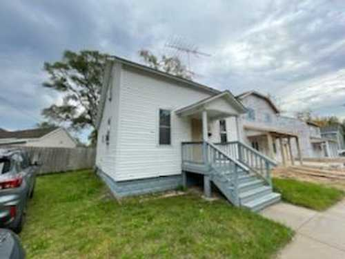 $69,900 - 2Br/1Ba -  for Sale in Muskegon