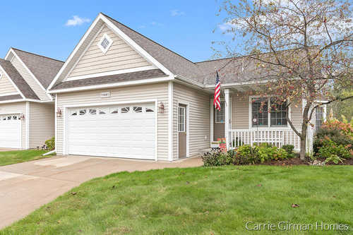 $279,900 - 3Br/3Ba -  for Sale in Holland