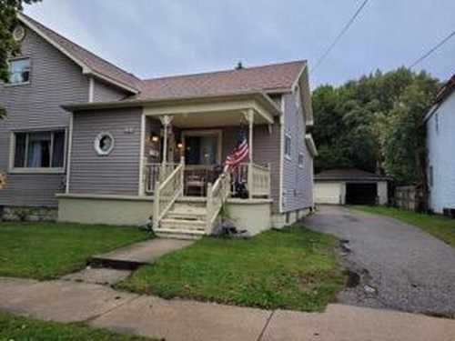 $174,900 - 3Br/1Ba -  for Sale in Manistee