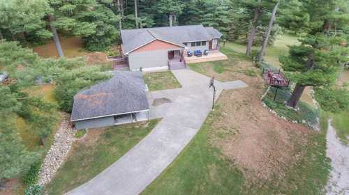 $569,000 - 4Br/1Ba -  for Sale in Manistee