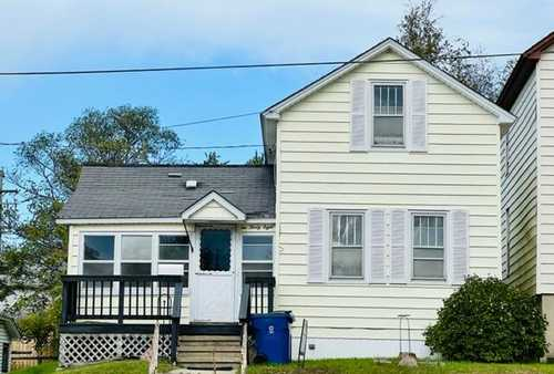 $79,000 - 2Br/1Ba -  for Sale in Manistee