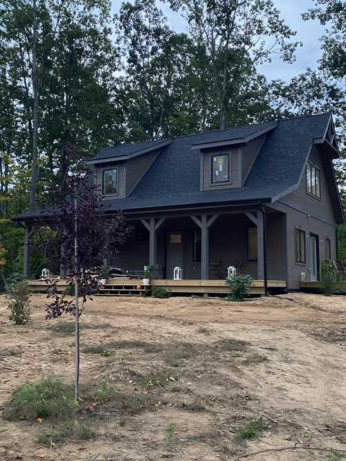 $409,500 - 3Br/2Ba -  for Sale in Pentwater