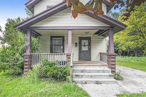 $119,900 - 3Br/2Ba -  for Sale in Grand Rapids