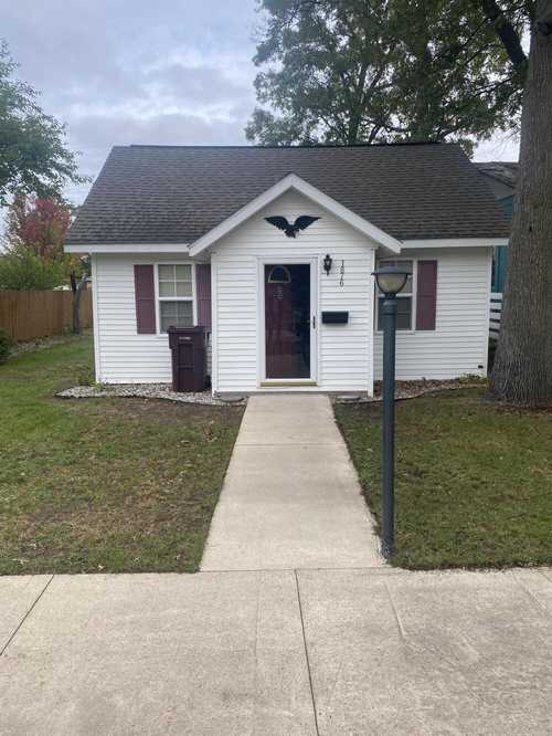 $145,000 - 3Br/1Ba -  for Sale in Muskegon