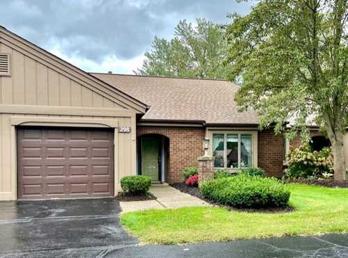 $199,900 - 2Br/1Ba -  for Sale in Holland