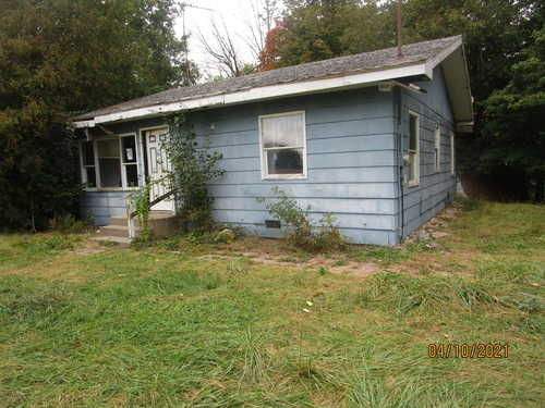 $27,040 - 3Br/1Ba -  for Sale in Montague