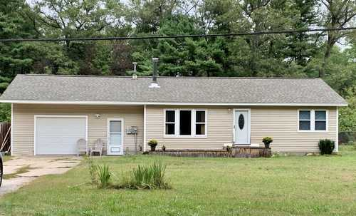 $154,900 - 2Br/1Ba -  for Sale in Muskegon