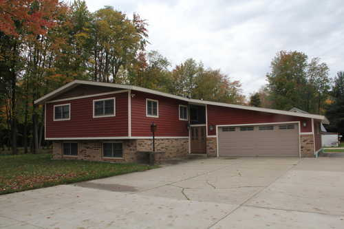 $369,000 - 4Br/3Ba -  for Sale in Muskegon