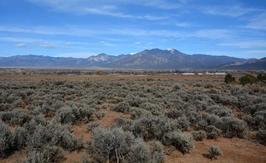$75,000 - Br/Ba -  for Sale in None, Ranchos De Taos
