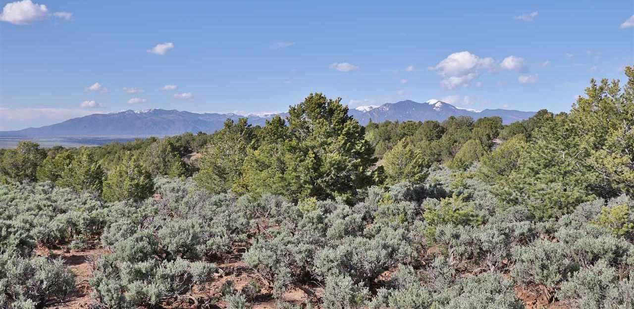 $149,000 - Br/Ba -  for Sale in El Mirador, Ranchos De Taos