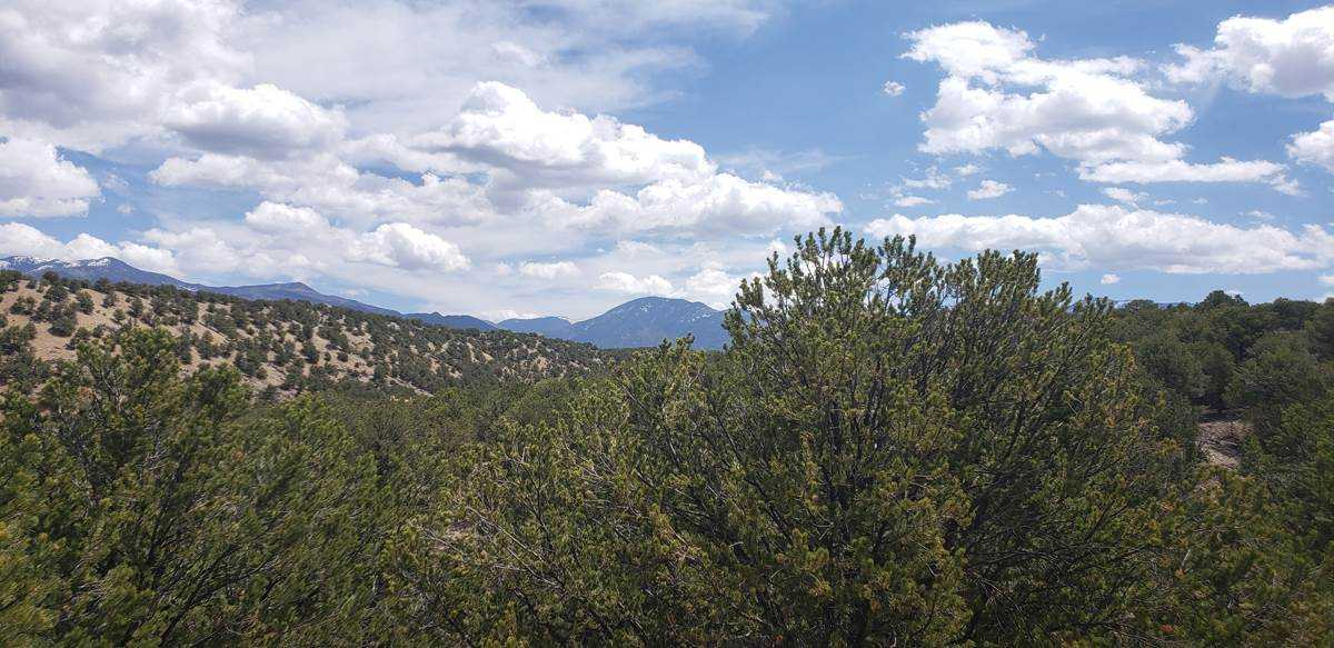 $179,000 - Br/Ba -  for Sale in Sandia Canyon, Arroyo Hondo