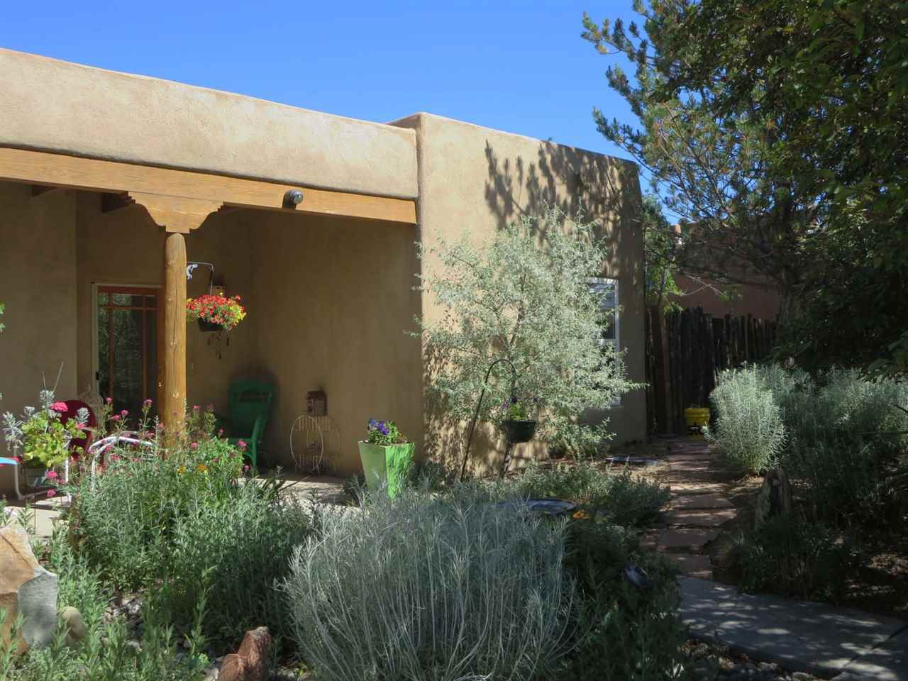 $400,000 - 3Br/2Ba -  for Sale in Other, Taos