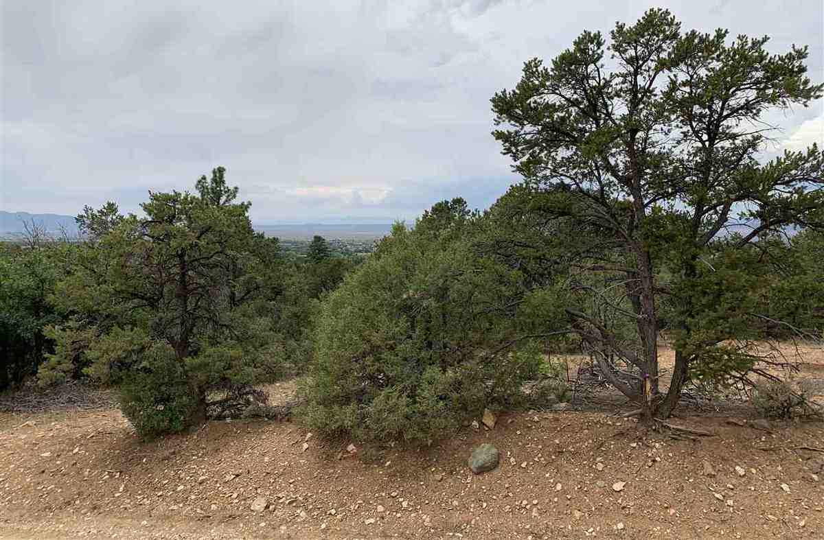 $190,000 - Br/Ba -  for Sale in None, Arroyo Seco