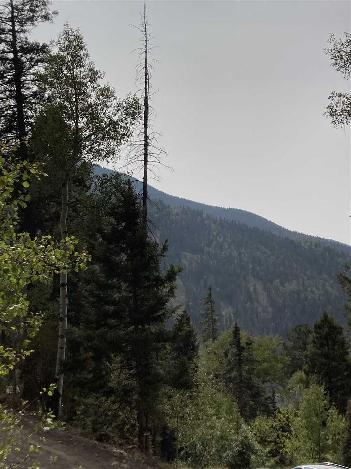$259,000 - Br/Ba -  for Sale in Other, Taos Ski Valley