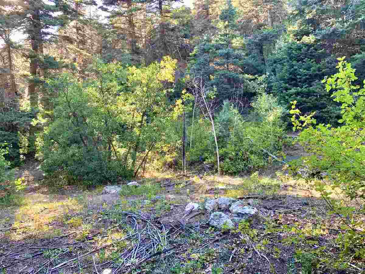 $677,000 - Br/Ba -  for Sale in None, Arroyo Seco