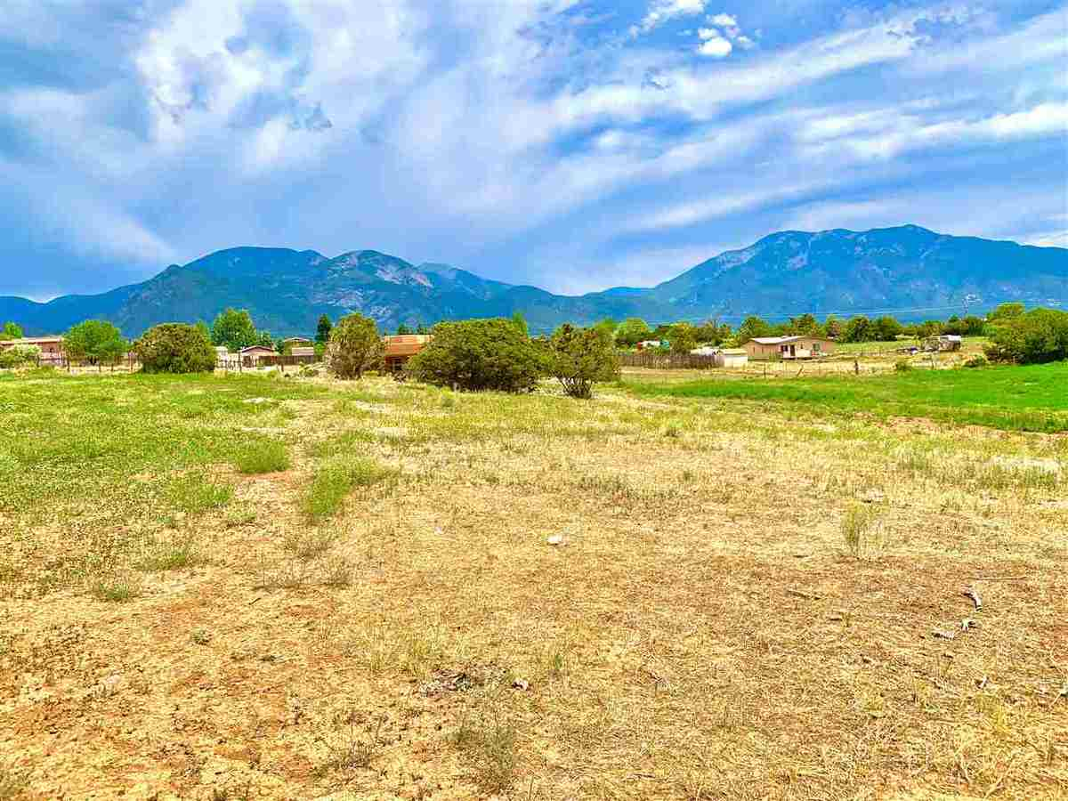 $279,000 - Br/Ba -  for Sale in None, Arroyo Seco