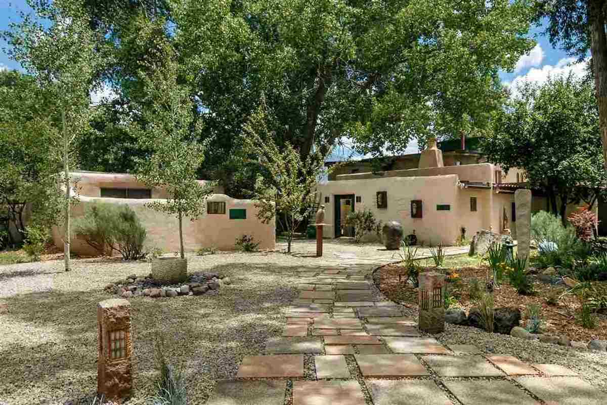 $1,890,000 - 3Br/3Ba -  for Sale in Other, Arroyo Seco