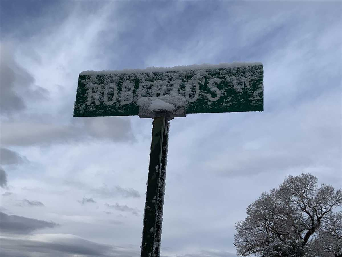 $624,000 - Br/Ba -  for Sale in None, Arroyo Seco