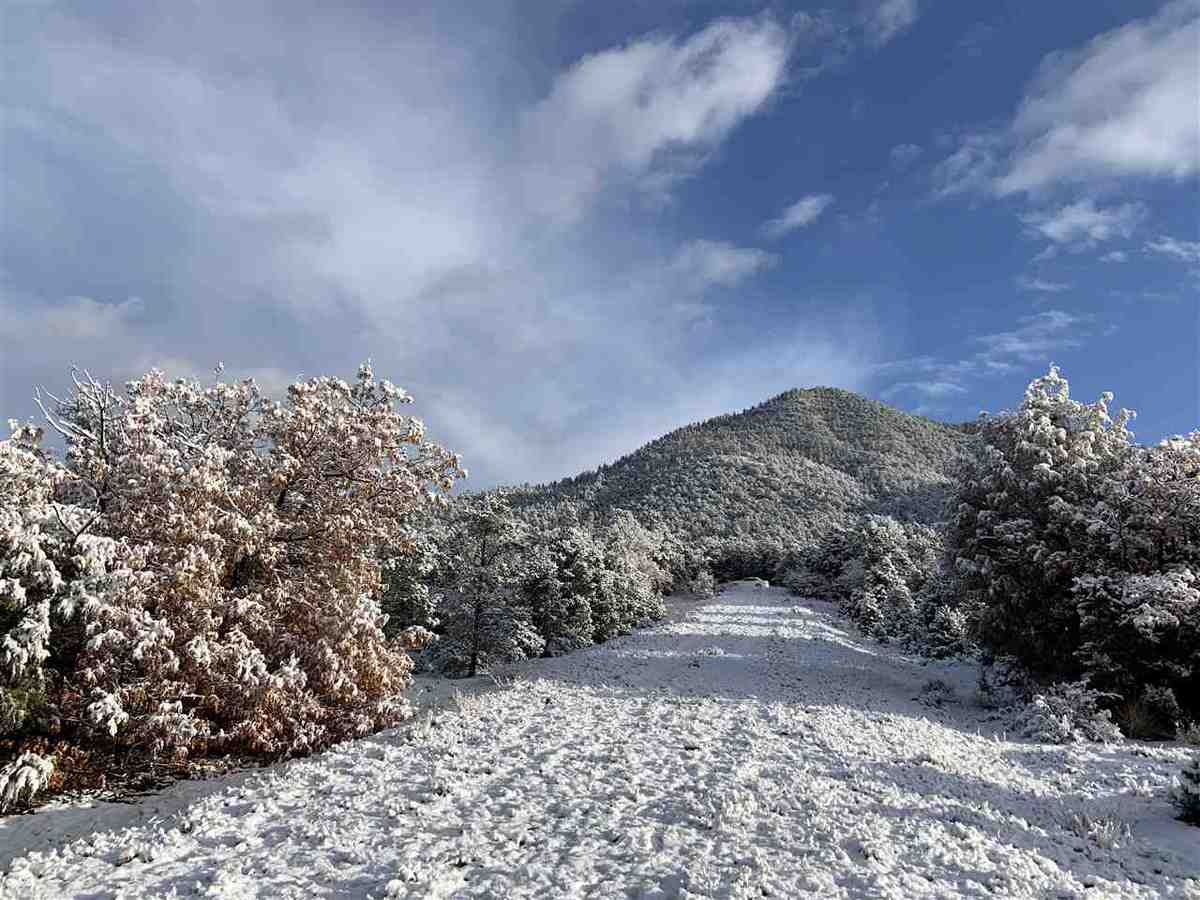 $670,000 - Br/Ba -  for Sale in None, Arroyo Seco